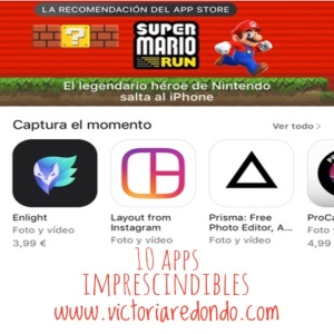 app-imprescindibles-que-debes-descargar-en-tu-Smartphone-empleabilidad