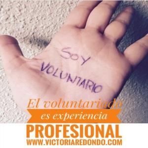 El-voluntariado-no-es-una-acción-es-una-experiencia-profesional-empleabilidad