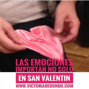 LAs-emociones-importan-no-solo-en-San-Valentin-empleabilidad