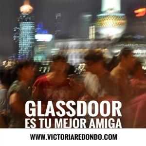 razones-por-las-que-no-puedes-dejar-de-visitar-la-web-de-Glassdoor-empleabilidad