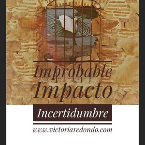 tres-i-muy-actuales-impacto-improbable-incertidumbre-empleabilidad