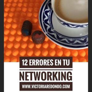 rrores-mas-frecuentes-del-networking-empleabilidad