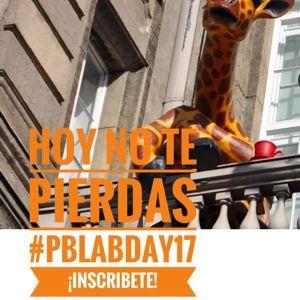 #PBLabDay-inscripcion-empleabilidad