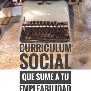 curriculum-social-huella-digital-empleabilidad