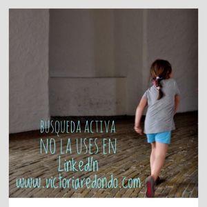 no-usar-busqueda-activa-en-linkedin-empleabilidad