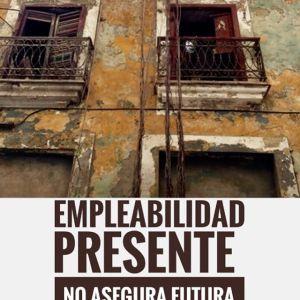 empleabilidad-presente-no-asegura-empleabilidad-futura