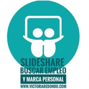 11-04-Slideshare-buscar-empleo-mejorar-marca-personal-empleabilidad