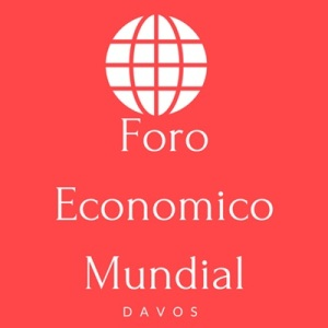 empleabilidad-empleo-Foro-Economico-Mundial-Davos