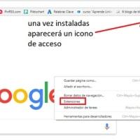 Las 10 extensiones de Google Chrome que deberías tener instaladas