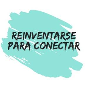 empleabilidad-empleo-reinventarse-conectar-pasion-profesion-victoria-redondo