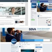 Redes Sociales: ¿perfil personal o profesional?, ¿dónde está la línea?