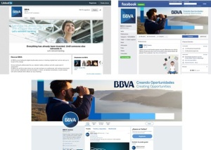 empleabilidad-empleo-Redes-Sociales-personal-profesional-linea-BBVA-careers