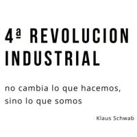 Cómo afecta a la empleabilidad la 4ª revolución industrial. Y cómo salir exitoso
