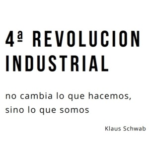 empleabilidad-empleo-aprendizaje-4-revolucion-industrial