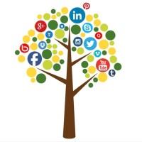 Eres un aprendiz social ¿Lo sabías? ¡Sácale partido a tu aprendizaje social!