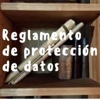Claves para que el Reglamento General de Protección de Datos (RGPD) no frene tu candidatura