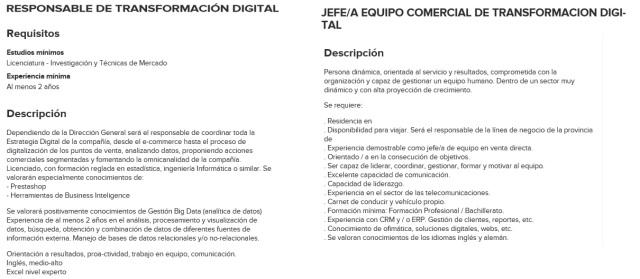 empleabilidad-empleo-transformacion-digital-cultura-empleado-empresa_1