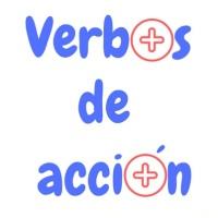 60 verbos de acción que te ayudarán a mejorar tu curriculum. ¡Asegúrate de utilizarlos!