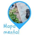 El mapa mental, una nítida lente para resolver un problema