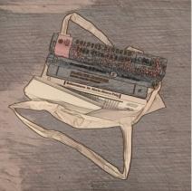 empleabilidad-empleo-libros-verano-lectura-bolsa