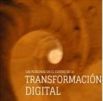 empleabilidad-empleo-transformacion-digital-cultura-empleado-empresa-centro-personas
