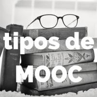 MOOC ¿sabes que hay de varios tipos? Aprende a elegir el que más te conviene