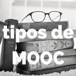 MOOC tipos para mejorar la empleabilidad