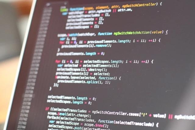 Se hace necesario tener competencias básicas digitales para ser un profesional con empleabilidad