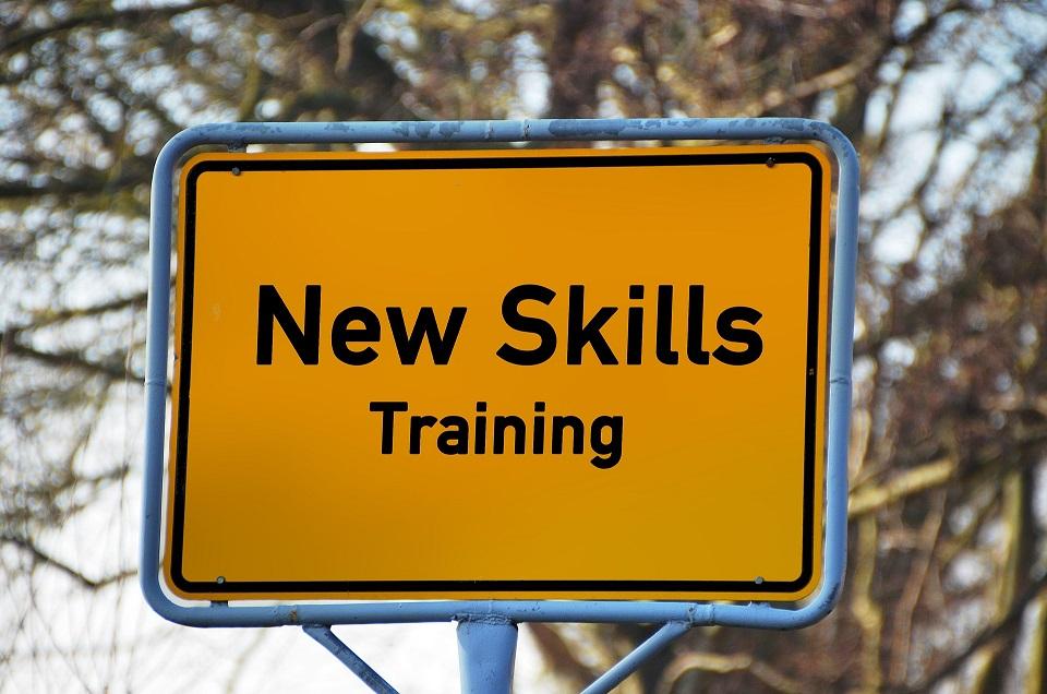Habilidades necesarias para triunfar en tu carrera profesional ¿Las tienes?