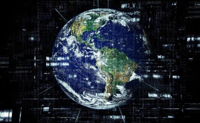 El 10 de abril se celebra el Día Mundial de la Ciencia y la Tecnología
