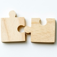 Porqué se debe personalizar el curriculum y cómo hacerlo con poco esfuerzo
