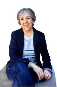 Sobre Victoria Redondo autora de Lidera tu futuro, trabaja tu empleabilidad
