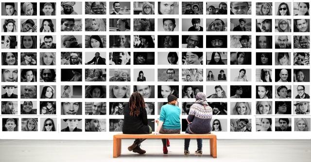 empleabilidad empleo entrevista seleccion hackathon