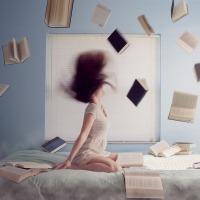 ¿Sabes sacarle partido profesional a lo que lees? Aprende cómo