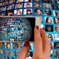 Guía para publicar, compartir y borrar contenido en LinkedIn desde el móvil