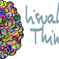 ¿Qué es el Visual Thinking? Y cómo puede ayudarte