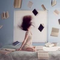 10 lecturas gratis (libros blancos, libros libres) para crecer en empleabilidad
