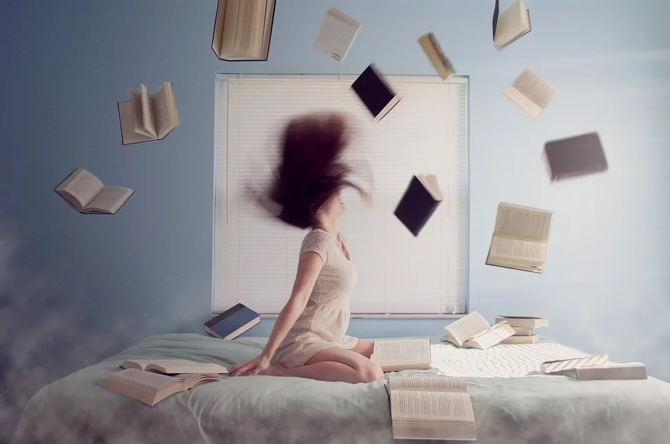 Lecturas gratis (libros blancos y libros libres) para crecer en empleabilidad