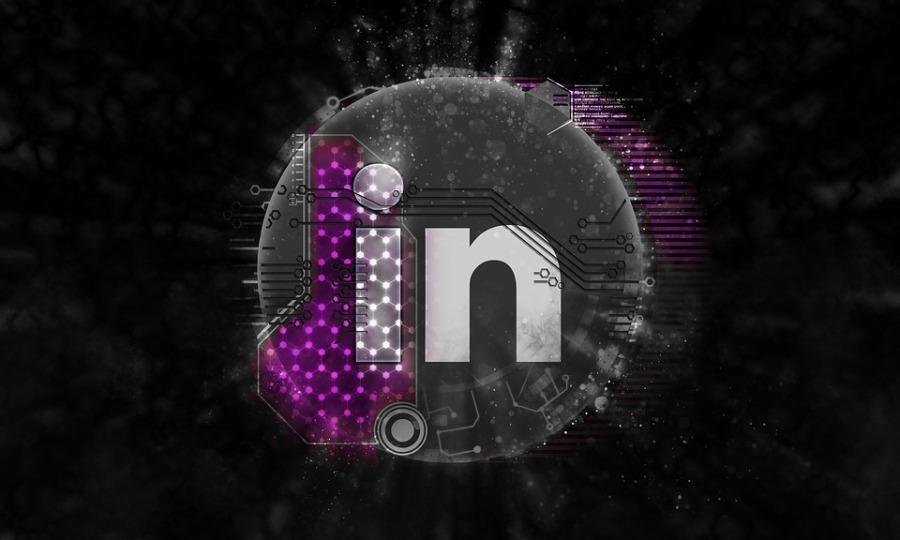 Las 10 mejores funcionalidades de LinkedIn