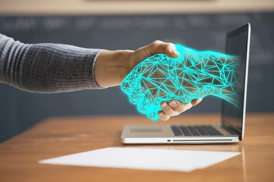 La tecnología modela el futuro profesional y personal