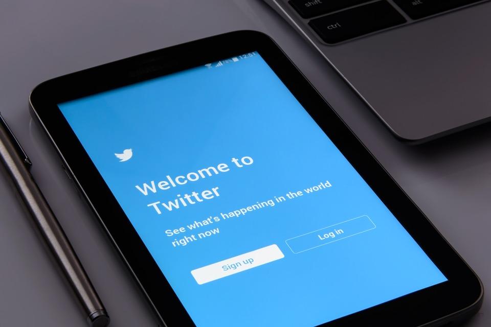 Sácale el máximo provecho profesional a Twitter. Te digo cómo