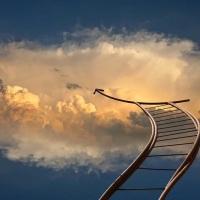 Errores, dudas, pistas y  tips para hacer el currículum