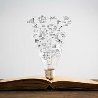 La economía del conocimiento, preguntas sobre aprendizaje que deberías realizarte