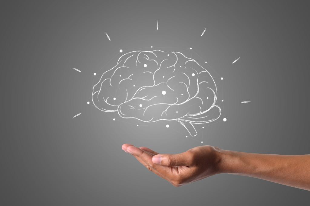 Entrena tu cerebro y viaja a tu futuro profesional