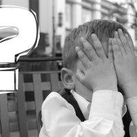 8 preguntas de una entrevista de selección que tú también deberías hacer