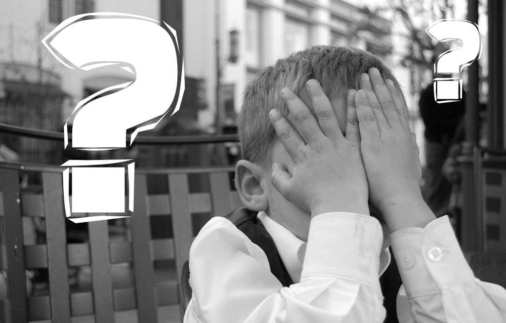 Hay preguntas de la entrevista de selección que tu también deberías hacerte