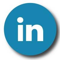 Conoce las métricas de LinkedIn y aprende a sacarles partido