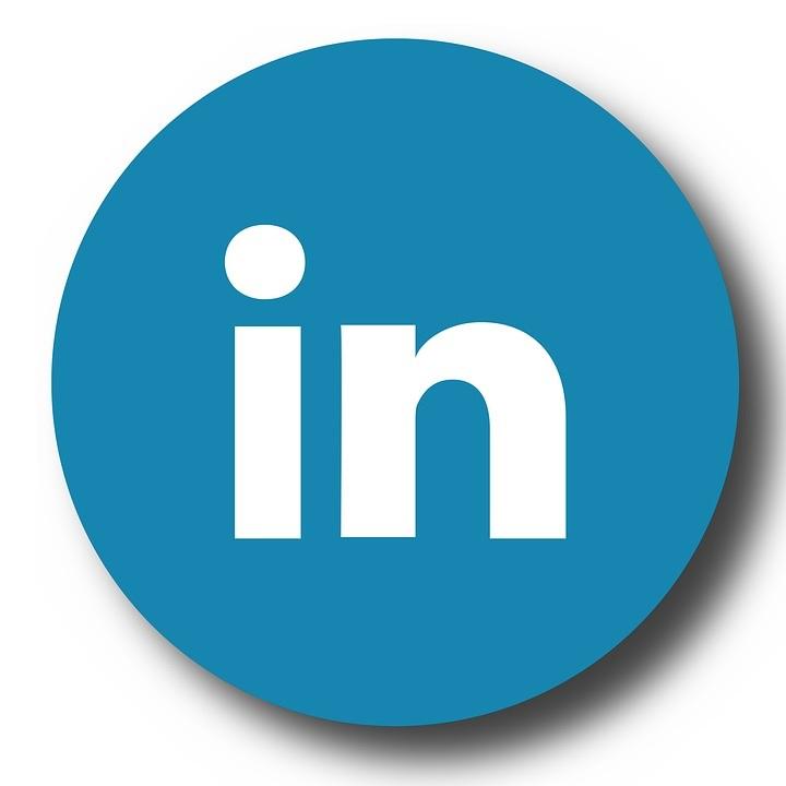Conocer las métricas de Linkedin sirve para mejorar el perfil y hacerlo más visible