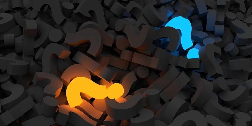 Si te enteras de algo ¿qué significa? En la búsqueda de empleo se concreto al pedir información y detalles