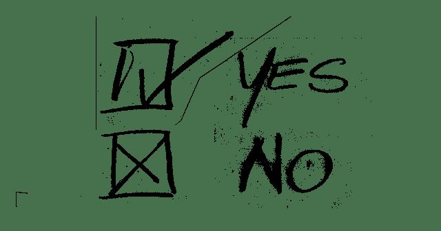 Checklist para que tu perfil de linkedin impacte